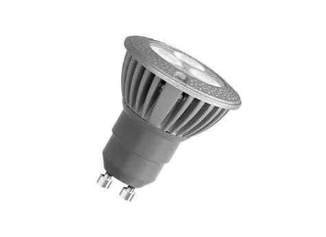 Lu Led Osram 10 Watt led spots gu10 osram led spot nica 230 volt 3 watt