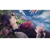 Download HD Ken Kaneki Ringo Ruoyu Wang Anime Wallpaper