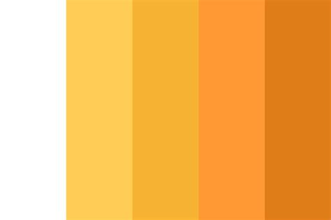 corn colors corn color palette
