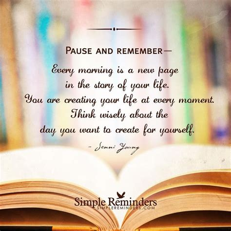 moment of pause books 17 best images about pause remember on make