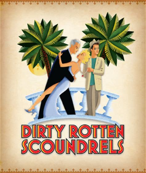 dirty rotten scoundrels may i go to the bathroom one feisty blog dirty rotten scoundrels 3 weeks down 6