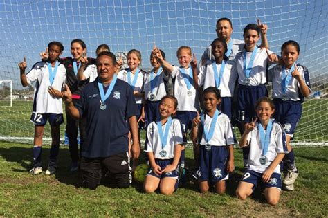 Section 1 Ayso by Ayso Region 16 Torrance Photo Gallery
