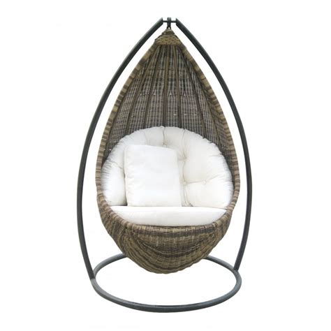 ikea hanging pod chair ikea chair design hanging pod chair ikea for indoor