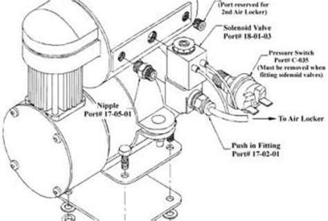 basic 12v relay wiring diagrams basic free engine image