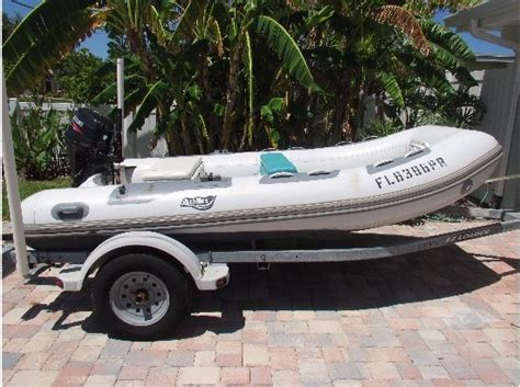 inflatable boat for sale craigslist inflatable dinghy oars vehicles for sale