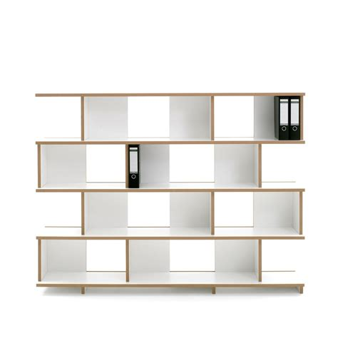 wall shelves wall mounted shelving units ikea wall