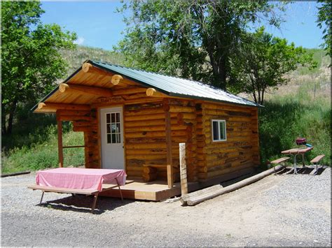 cing cabins for rent at eagle rv park and cground in