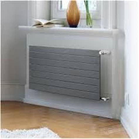 runtal steam radiator 1000 ideas about panel radiators on home