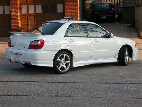 Who Makes Subaru Cars by Subaru Makes Cars Page 3 Rx8club