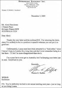 Buffet Attendant Cover Letter by Copywriter Cover Letter Buffet Attendant Cover Letters Career Letter Exles Volumetrics