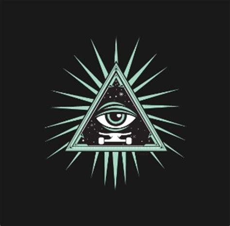 il simbolo degli illuminati quali sono i simboli illuminati italia
