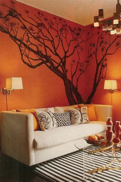 wall tat japanese maple tree wall decal tree wall decals