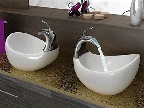 Bathroom Vessel Sink Ideas by Bathroom Designing A Vessel Sinks Bathroom Ideas For