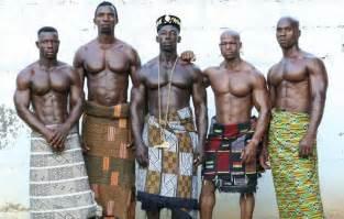 Bench Kids Coats 10 Stereotypes Of Africans That Aren T Always True