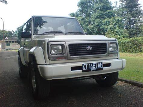 Volvo S90 2000 by Volvo S90 2000 52036 Loadtve