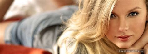 taylor swift in bed taylor swift bed facebook cover celebrity