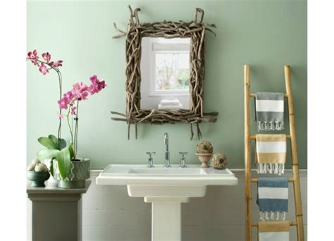 Bathrooms Colors Painting Ideas archives thats life life as it is
