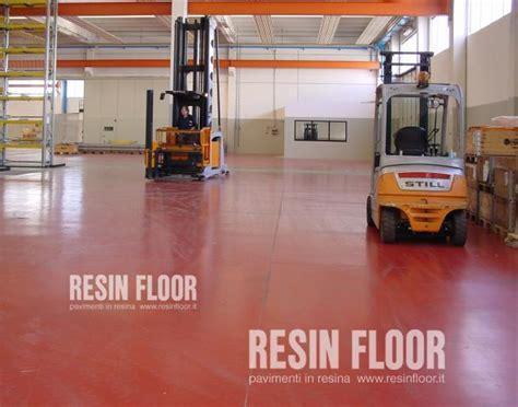 vernice resina per pavimenti 187 vernice per pavimenti industriali prezzi