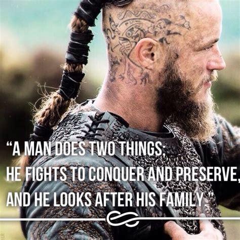 viking tattoo quotes ragnar quotes vikings pinterest ragnar vikings and
