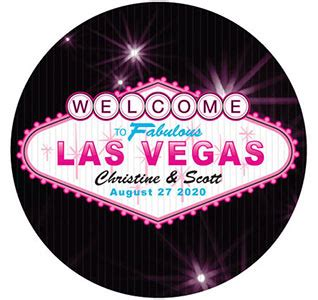 Wedding Accessories Las Vegas by Las Vegas Wedding Theme Las Vegas Wedding Accessories