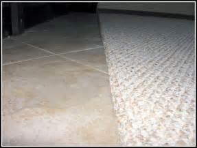 Upholstery London Uk Carpet To Tile Transition Strip On Concrete Carpet