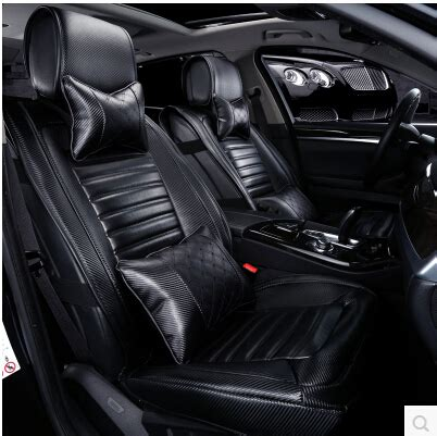 2014 honda crv with leather seats new arrival special seat covers for honda crv 2014 2012