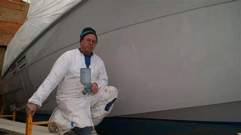 boat paint fibreglass fibreglass boats and repairs full service shipyard