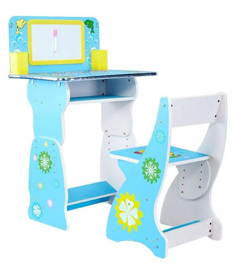 blue student desk sunbaby multi utility blue student desk buy sunbaby