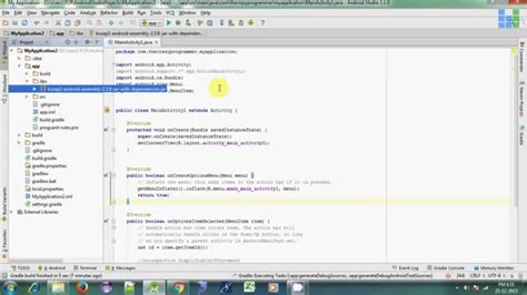 android studio add jar how to add jar as library in android studio