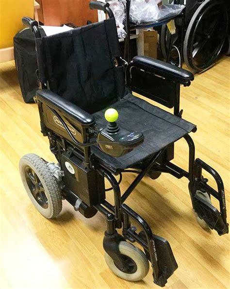 silla de ruedas electrica de segunda mano silla de ruedas el 233 ctrica powerchair segunda mano por solo