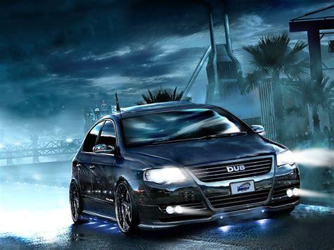Imagenes Para Pc De Carros | fondos de pantalla para tu pc