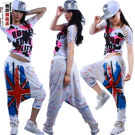 doodlebug jazzy hip hop theory new fashion harem hip hop doodle