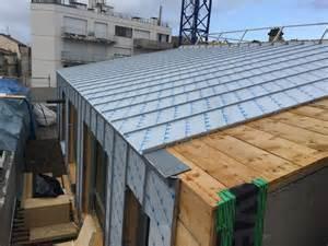 couverture toiture talence charpente couverture