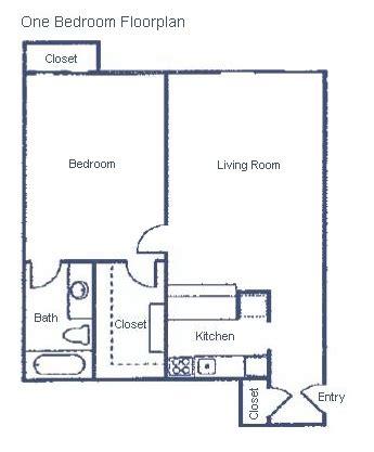 1 bedroom apartments atlanta under 500 one bedroom apartments atlanta excellent charming one