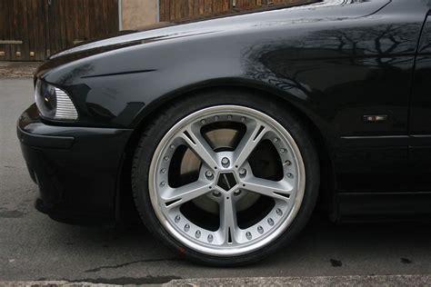 E39 Touring Niveauregulierung Tieferlegen by Shadowline 180 S E39 530i Touring 5er Bmw E39 Quot Touring