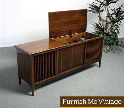 1960s record player cabinet 17 best images about vintage on pinterest vinyls old
