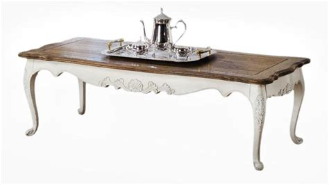 french provincial coffee table for coffee tables french provincial