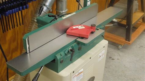 remove rust from table saw removing rust from cast iron table saw top brokeasshome com