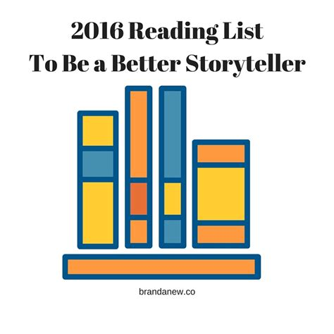 writing clearly proven writing skills books 10 proven books to help you be a better storyteller