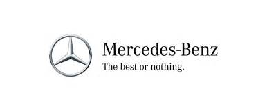 Logos Of Mercedes Image Gallery Logo 2016