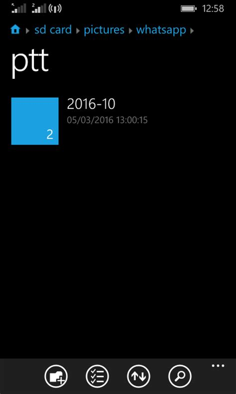 audio file format for whatsapp whatsapp audio message file location windows phone stack