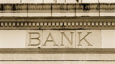 banche piccole piccole banche con le idee confuse 232 di moda l agenzia
