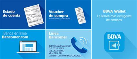 consulta tarjeta de bicentenario consulta tarjeta de credito banco bicentenario banco