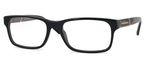 burberry be2150 eyeglasses free shipping
