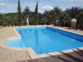 schwimmbad achensee schwimmbecken set achensee top 40 7 00 x 3 50 m r 246 mische