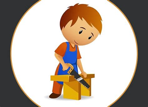 los instrumentos musicales canci 243 n infantil youtube canciones infantiles aserrin aserran aserr 237 n aserr