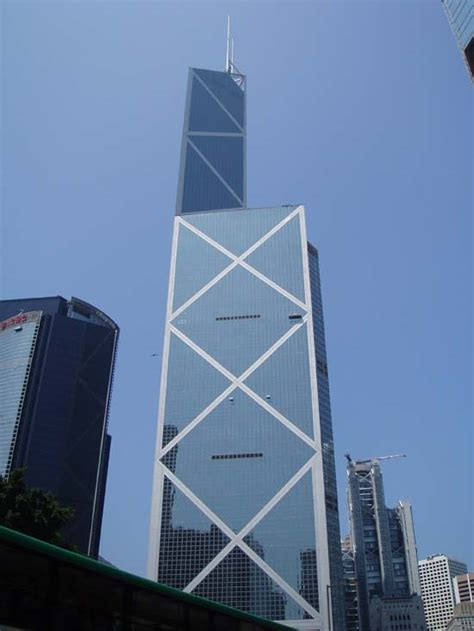 bank of china address hong kong bank of china hong kong i m pei architect tower e