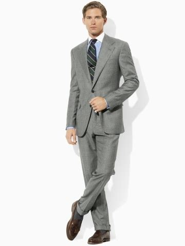 butch interview attire 110 best professional attire images on pinterest