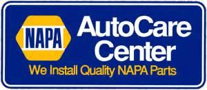 Check Engine Light Gas Cap Guarantee Gary S Automotive Service