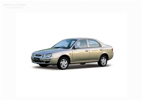 kia shuma 2000 kia shuma 1998 1999 2000 2001 autoevolution